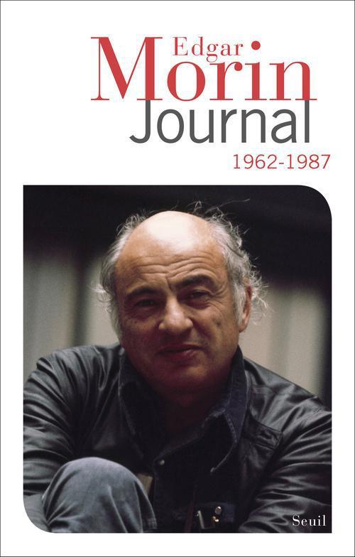 Journal ; 1962-1987