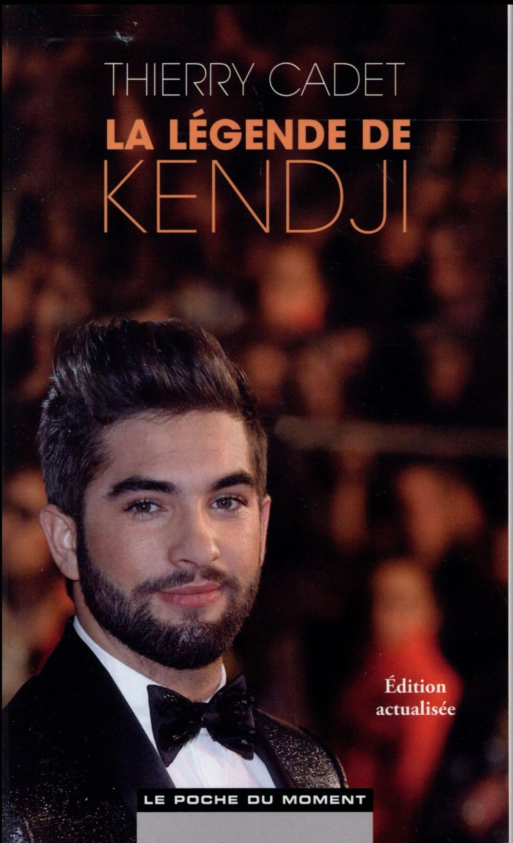 La légende de Kendji
