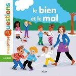 Vente Livre Numérique : Le bien et le mal  - Sophie Dussaussois