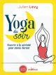 Yoga du soir  - Julien Lévy