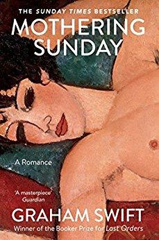 MOTHERING SUNDAY - A ROMANCE