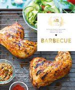 Vente EBooks : Barbecue  - Loïc Hanno