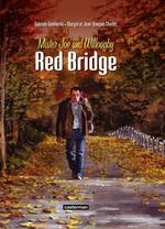 Vente EBooks : Red Bridge (Tome 1)  - Maryse Charles
