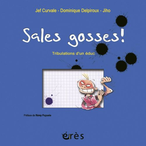 sales gosses !