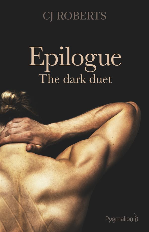épilogue ; the dark duet