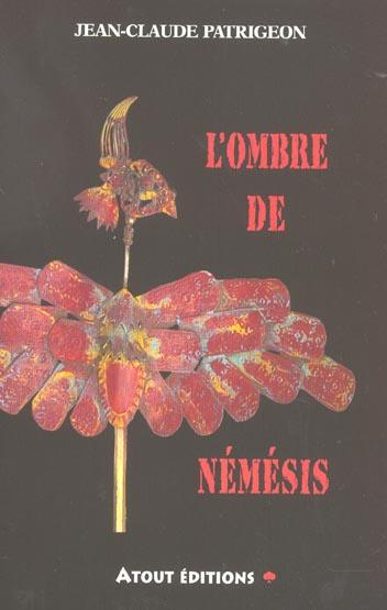 Ombre de nemesis (l')