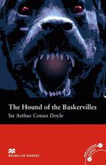 The hound of the baskervilles ; a2