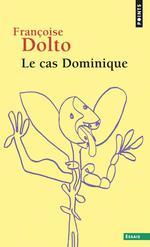 Couverture de Cas dominique (le)