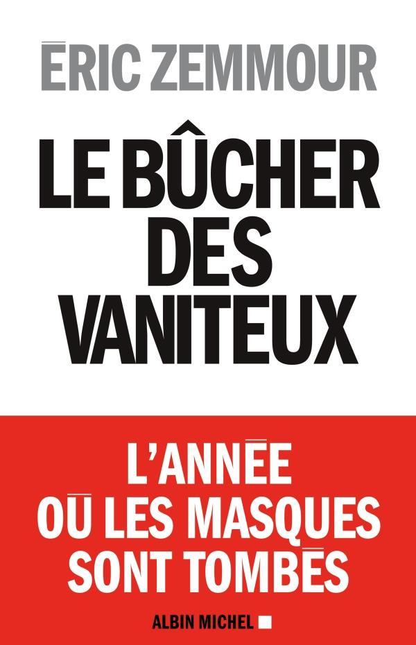 Le Bucher Des Vaniteux