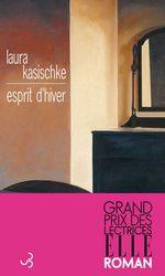 Vente EBooks : Esprit d'hiver  - Laura Kasischke