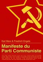 Vente EBooks : Manifeste du Parti Communiste  - Karl MARX