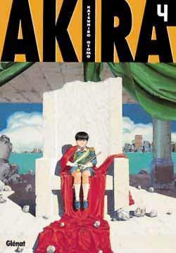 Akira T.4