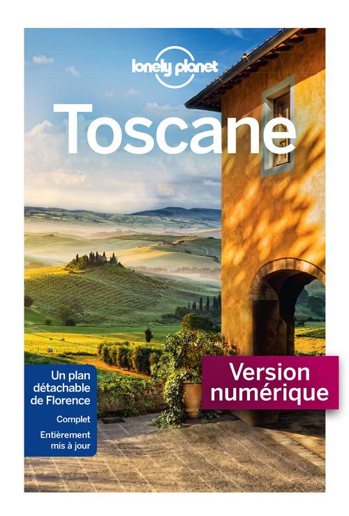 Toscane (9e édition)