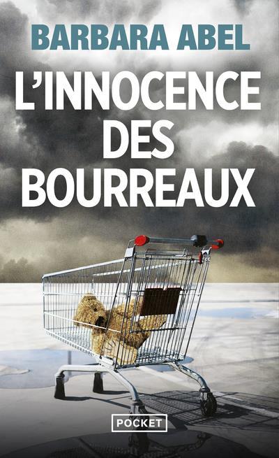 L'Innocence Des Bourreaux