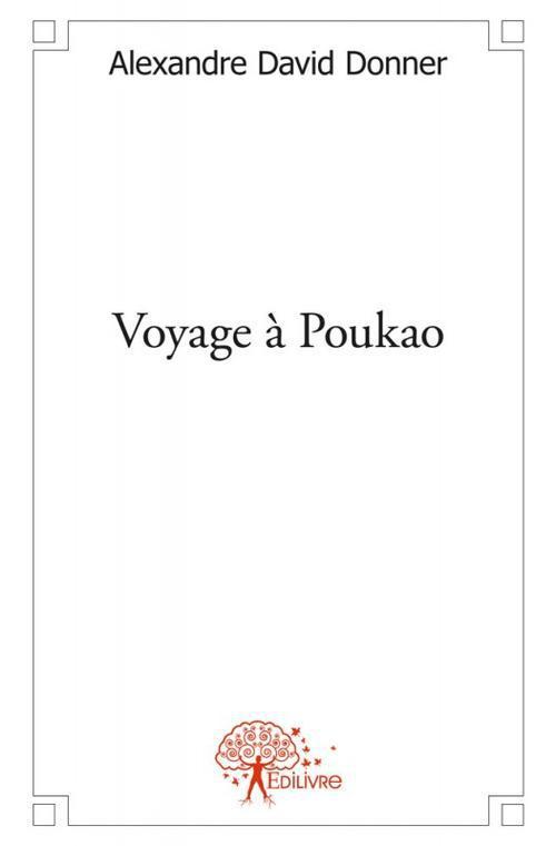 voyage à Poukao