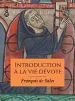 Vente EBooks : Introduction à la vie dévote  - François de Sales