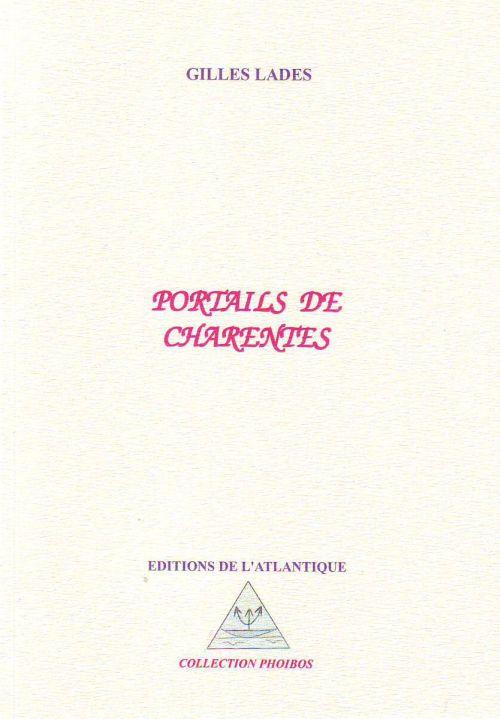 Portails de Charentes