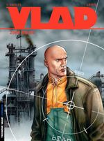 Vente EBooks : Vlad - tome 3 - Zone rouge  - Yves Swolfs
