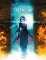Vente Livre Numérique : Spellbound - Volume 3  - Jean Dufaux