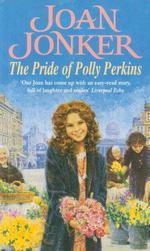 The Pride of Polly Perkins  - Joan Jonker