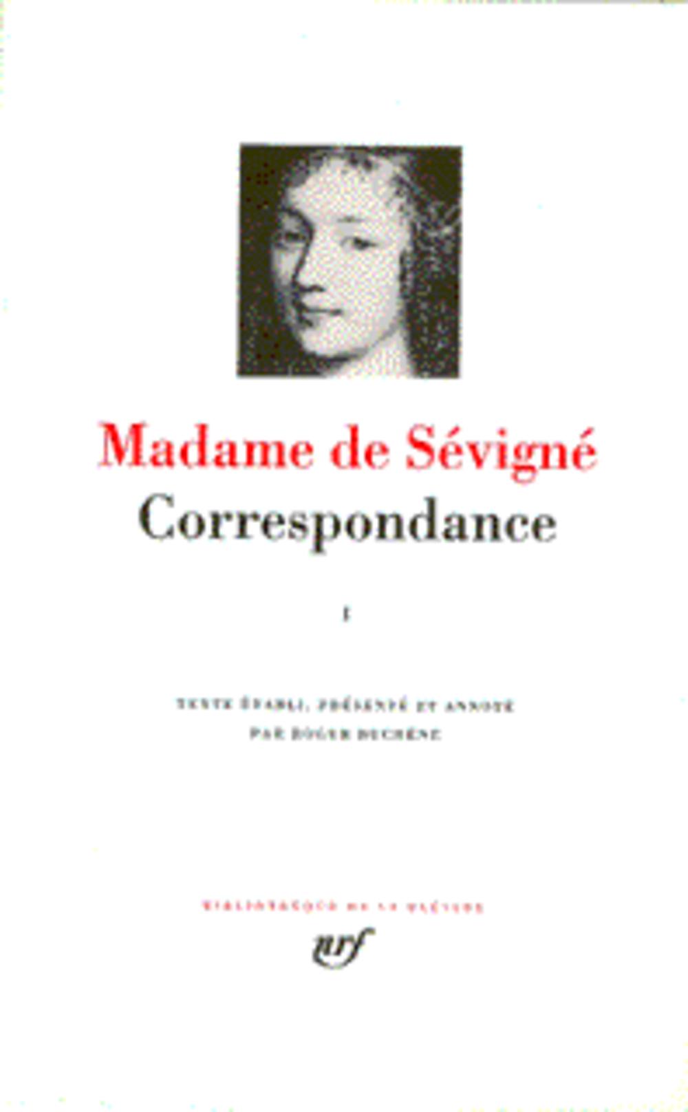 Correspondance - vol02 - juillet 1675 - septembre 1680 2