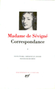 CORRESPONDANCE - JUILLET 1675 - SEPTEMBRE 1680