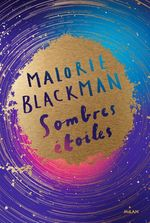 Vente EBooks : Sombres étoiles  - Malorie Blackman