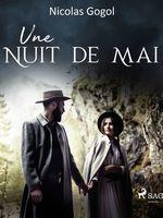 Vente EBooks : Une Nuit de Mai  - NICOLAS GOGOL