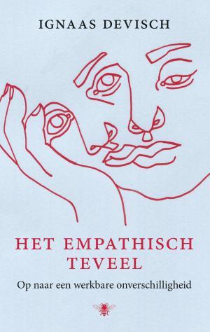Het empatisch teveel