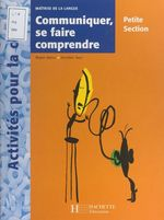 Vente Livre Numérique : Communiquer, se faire comprendre : PS  - Régine Quéva