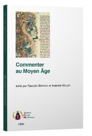 Commenter au moyen âge
