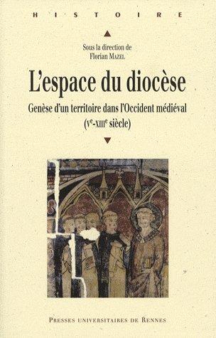 Espace du diocese