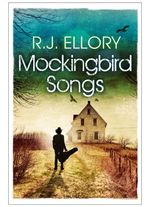 Vente EBooks : Mockingbird Songs  - R.J. ELLORY