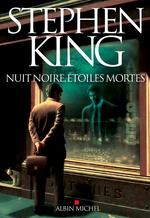 Vente Livre Numérique : Nuit noire, étoiles mortes  - Stephen King