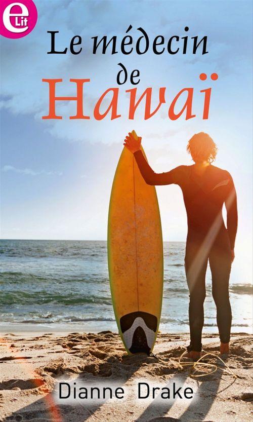 Le médecin de Hawaï