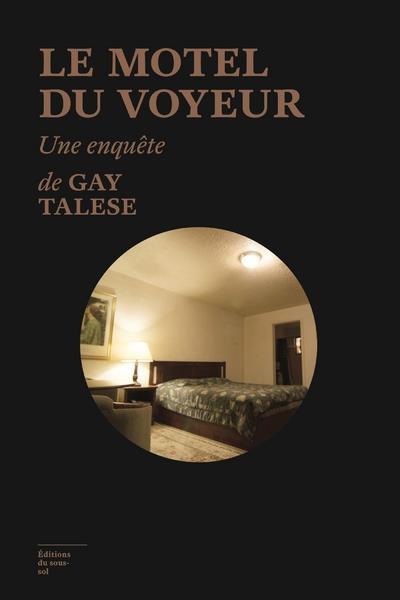 Le motel du voyeur