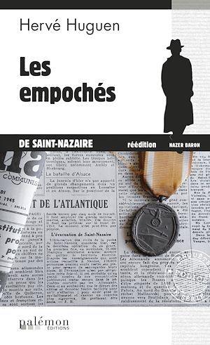Les empochés de Saint Nazaire