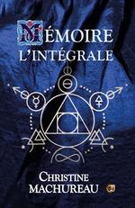 Vente EBooks : Mémoire  - Christine Machureau