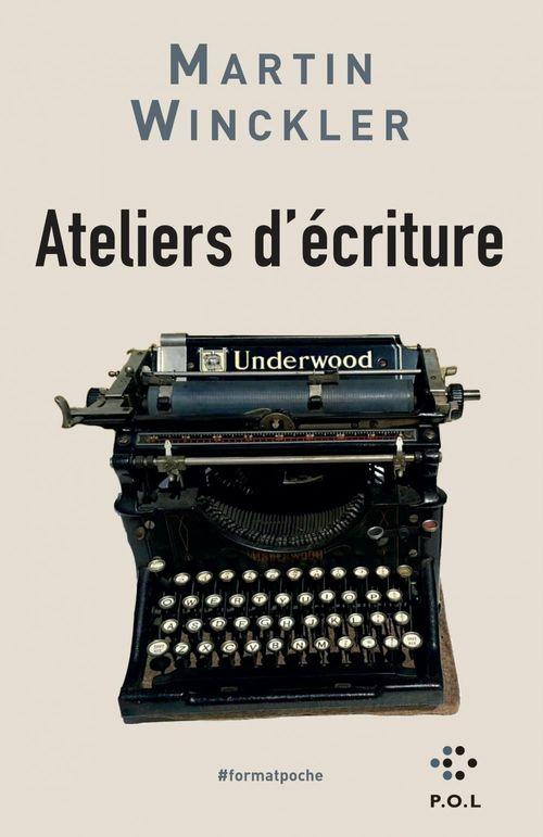 Ateliers d'écriture ; fictions, récits, projets ; histoires en l'air ; de l'expérience à la fiction