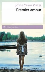 Vente Livre Numérique : Premier Amour  - Joyce Carol Oates
