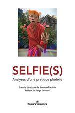 Selfie(s) ; analyses d'une pratique plurielle