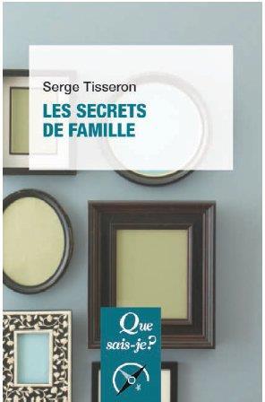 Les secrets de famille (2e édition)