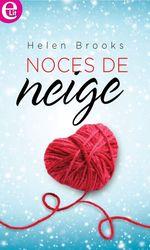 Vente EBooks : Noces de neige  - Helen Brooks