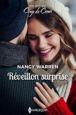 Vente EBooks : Réveillon surprise  - Nancy Warren
