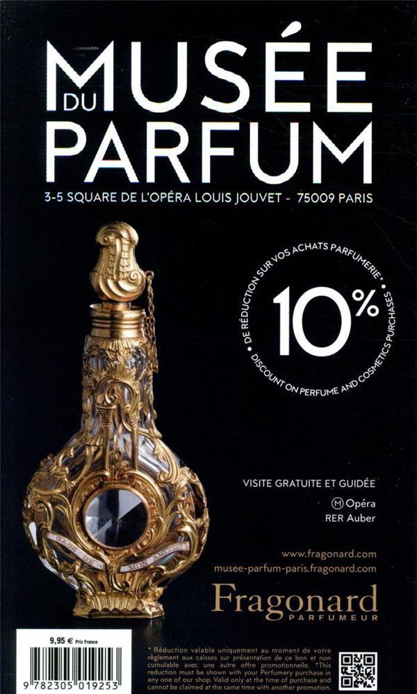 GUIDE PETIT FUTE ; THEMATIQUES ; guide de la retraite (édition 2020)