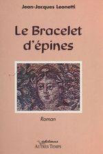 Le Bracelet d'épines