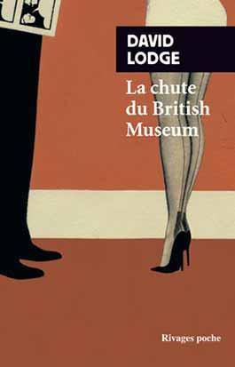 La Chute Du British Museum