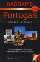 HARRAP'S METHODE INTEGRALE DE PORTUGAIS - LIVRE