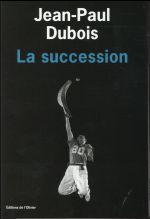 Succession (La)