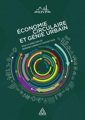 économie circulaire et génie urbain